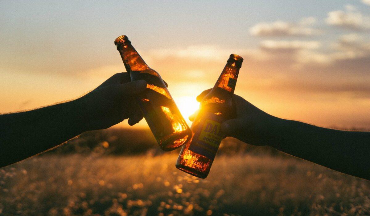 Lindner-Bier